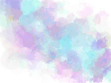 Moyamoya background 3