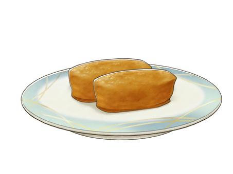 伊納里壽司