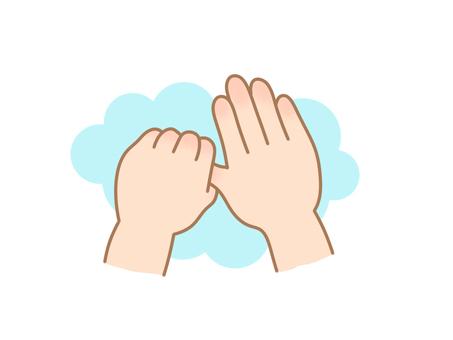 Hand washing thumb (small)