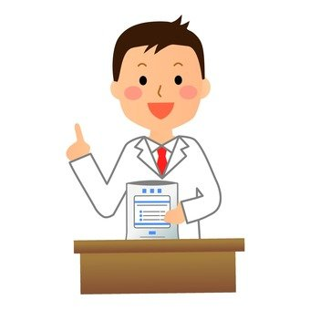 Pharmacist 05
