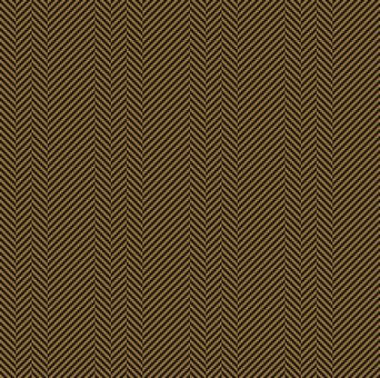 Herringbone 04 swatch