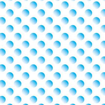淡藍色漸變的淡藍色圖案