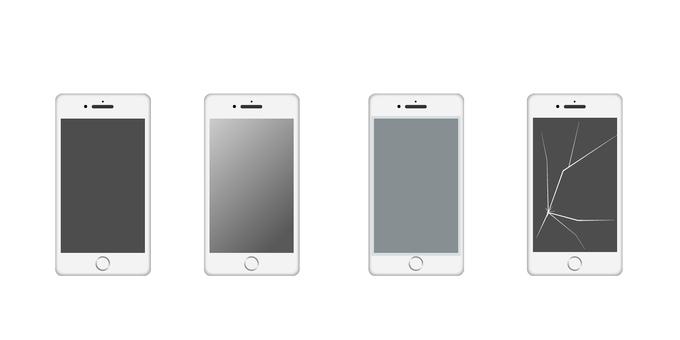 智能手機(智能手機)