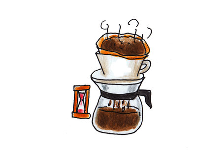 Làm thế nào để làm cho cà phê 4