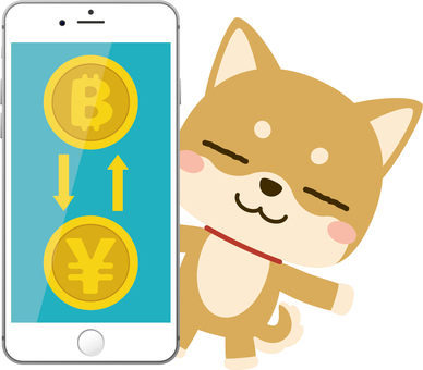 Animal animals dog virtual currency 12