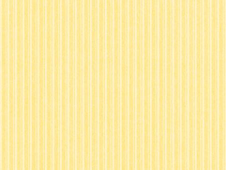 Japanese paper stripe a_ yellow _ jpg