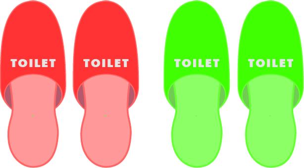 slipper_set