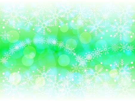 Crystallization Background 22
