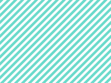 하늘색 줄무늬
