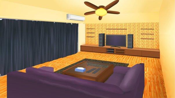 客廳(3)
