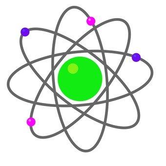 Atom (atomic symbol)