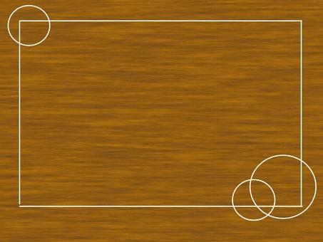 Background _ wood grain