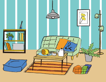 Room My Room