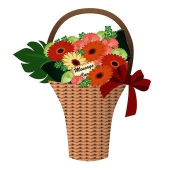 Flower gift 2