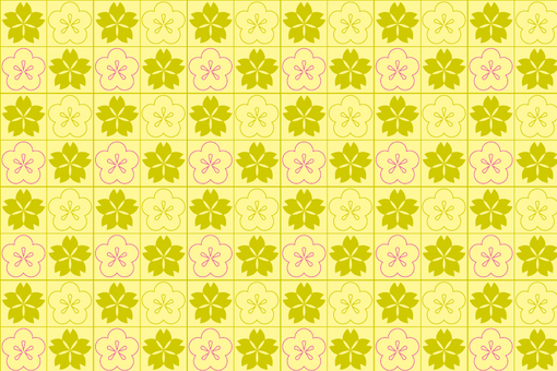 Japanese Pattern Chiyogami Swatch Series 13