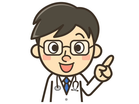 의사 1_005