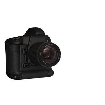 單鏡頭反光照相機01