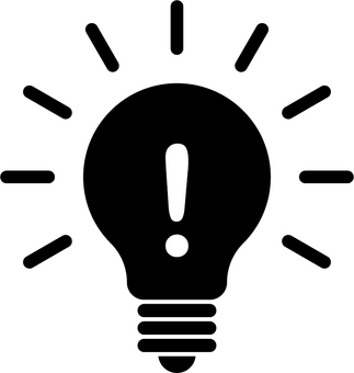 Light bulb l