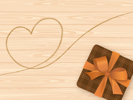 Background _ Gifts _ 2