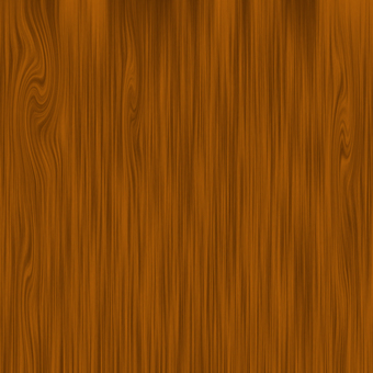 Wood texture background wallpaper
