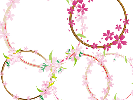 樱花-28-35背景