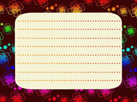 Letter _ 10