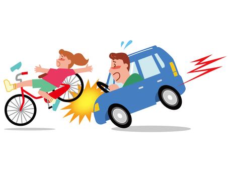 교통 사고 -9