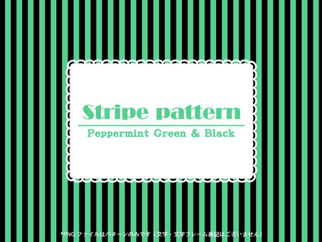 Background · Pattern (Green & BL)