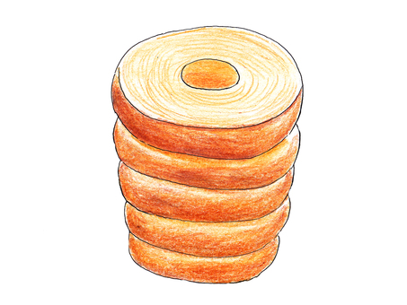 Baumkuchen 02