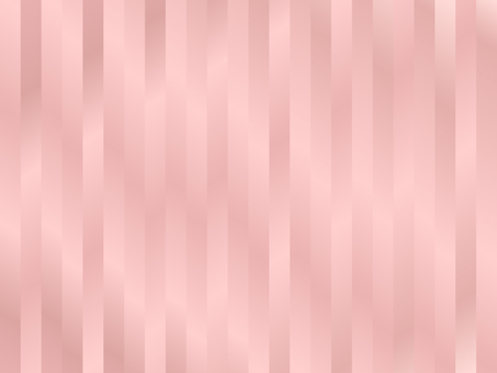 Pink vertical glossy background