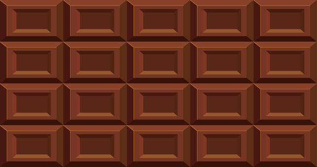 Free illustration Chocolate board chocolate sweets picture