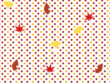 Dot (Autumn)