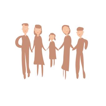 Family Family 1