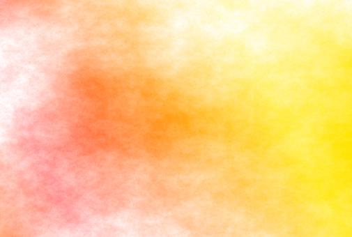 Sky (Orange type 001)