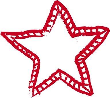 Star 54