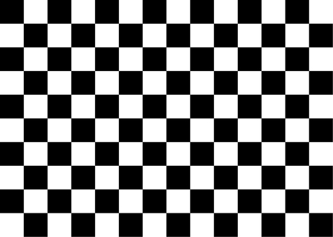 Wallpaper _ checkerboard pattern 06