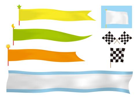 Flag _001