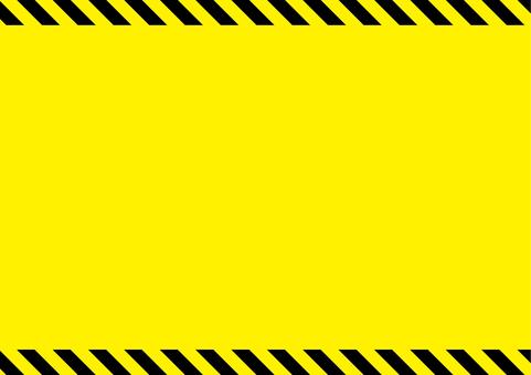 Prohibited 5c
