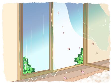 Curtain 0001