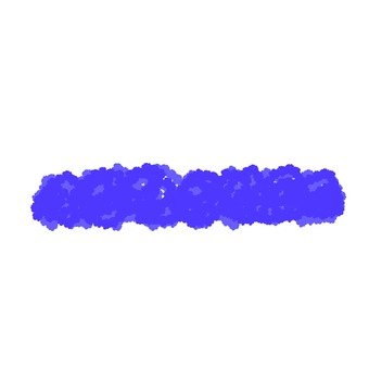 Crayon Material 9