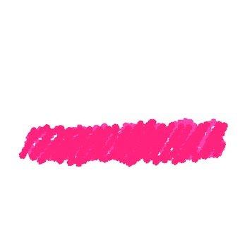 Crayon material 11