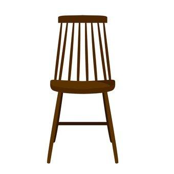 Chair 29