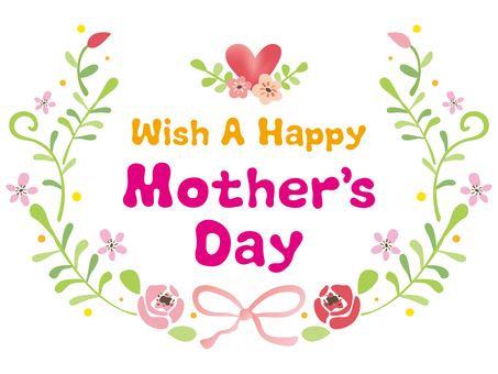 Mother's Day image 001