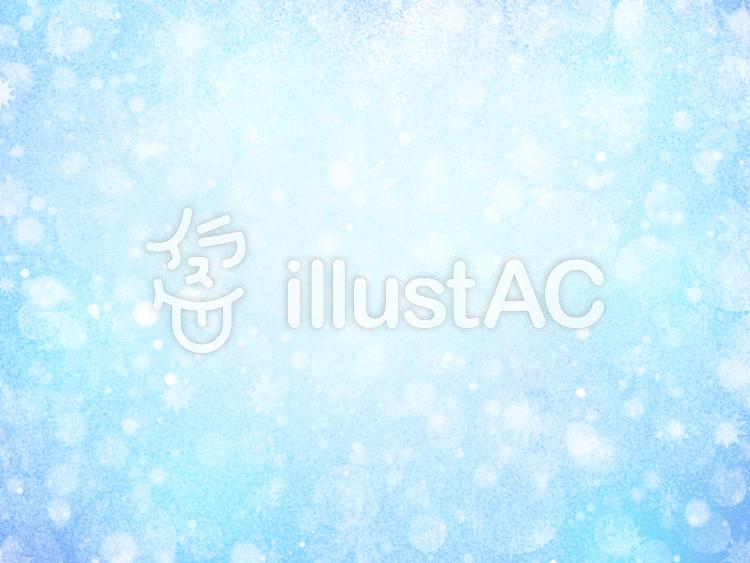 【フリーイラスト素材】背景素材・16