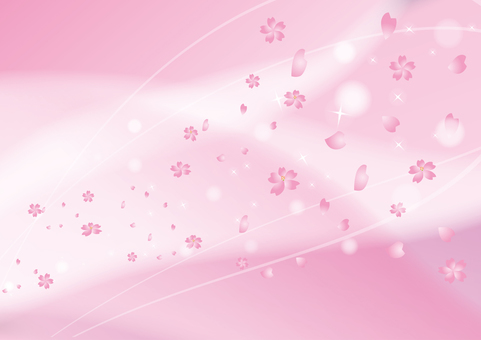 Sakuraguki Pink