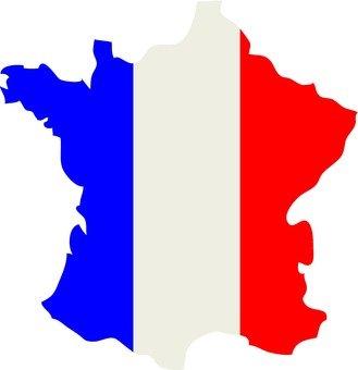 France Land 2