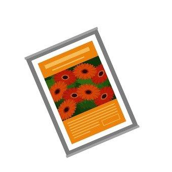 Flower catalog 1