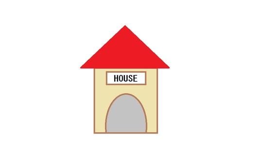 Dog house k