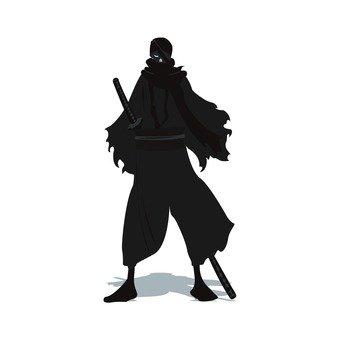 Assassin (1)