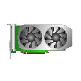 Cooling fan (1)